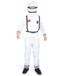 Astronaut - Kids