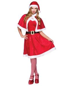 Christmas Costume Ideas.Ladies Christmas Costumes Costume Ideas The Costume Shop