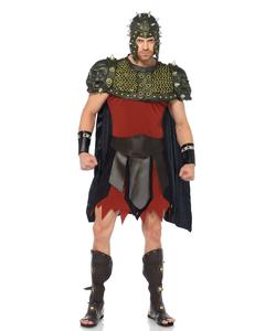centurion warrior costume