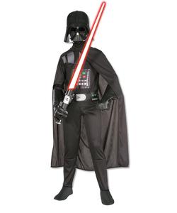 Darth Vader - Kids