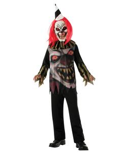Freako The Clown - Kids
