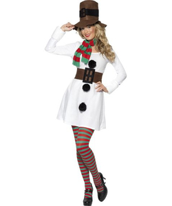 Christmas In July Ladies Outfits.Christmas Costumes Santa Suits Mrs Claus And Elves