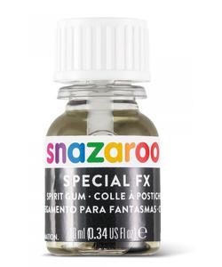 Snazaroo Spirit Gum