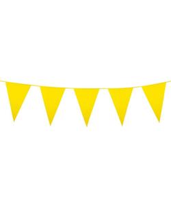 Yellow Giant Bunting - 10m