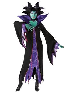 Disney Maleficent Costume