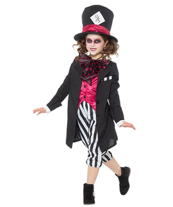 Costumes for Kids , Irelands Biggest Range of Childrens Costumes