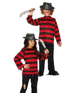 Scissors Child Costume