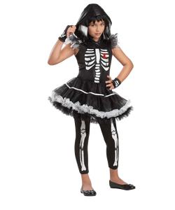 Skela-Rina Costume