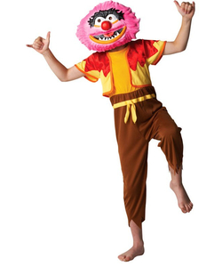 Animal Costume - Kids
