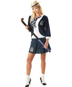 Teen - St Trinian's School Girl costume
