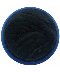 Black Face Paint - 18ml