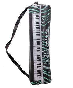Inflatable Keyboard Piano