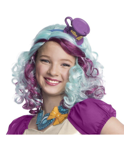 Ever After High Madeline Hatter - Kids