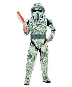 Arf Trooper Costume
