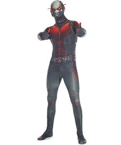 Ant-Man Morphsuit