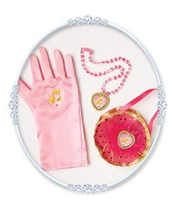 Disney Princess Aurora Set