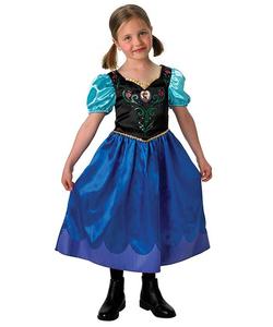Disney Frozen Classic Anna - Tween